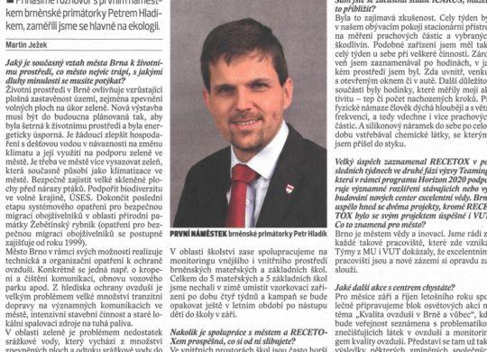 Petr Hladík_Brněnský zpravodaj_JulyAugust2019_p4_page-0001