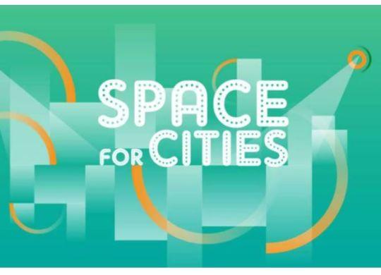 space4citiesJPG