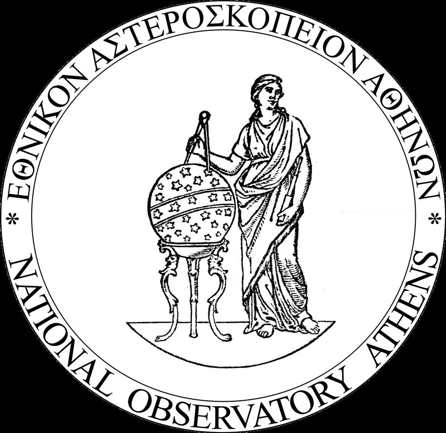 NOA-logo